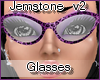 [R] Jemstones v2