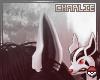 Ch:MightyenaEarsV1