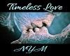 Timeless Love Club #2
