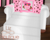 {BABY} Owl Reading Chair