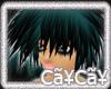 CaYzCaYz SGEggplant