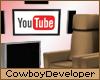 YouTube HomeCinema 1V1