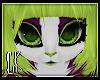 CK-Livia-Eyes V1