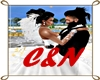 ✘ C&N Endless Love