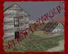 Widowmaker Farm