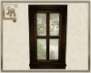*JR Craftsman Window 1