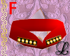 ST pips II FAdm - F