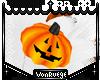 +R+ jack Skele Pumpkin 2