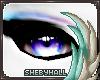 (S) Stardust Eyes