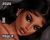 $ Liza WIG