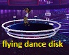 Kids Party Dance Disk
