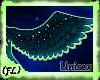{FL}Celeste WingsV2