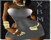 (D) XBM CLUBREADY GRAY