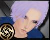 死 CC Redesign [H]