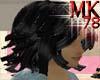 MK78 AmyBlkSpkle