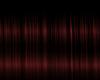 ix!-Zenetta Dark-Burg.