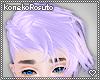 *KR* Joseph Lilac