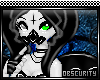 O; Support Obscurity 100