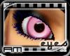 [AM] Doll Rose Pink Eyes