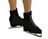 ice skates -f