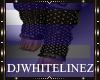 [DJW] Socks Lady