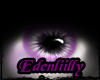 [Eden] Dærhä Eyes M/F