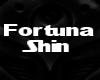 Fortuna Shinguard