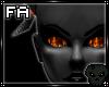 (FA)Fire Head Og. F.