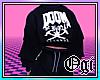 Doomshop ❖ White