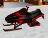 (SR) DELIGHT snowmobile