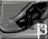 (13)Vinyl Falcoy shoes