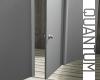 [Q]add a door+wall