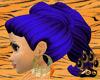 ~Oo Royal Blue Taryn