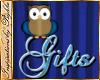 I~Owl Gift Shop Flash
