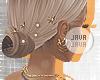 J | Dania black pearl