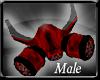 [GEL] RedBioMask