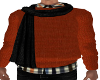 Cozy Warm Fall Sweater