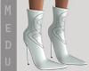 L.A Boots I