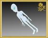 Alien Avatar v6