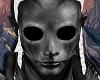 Thor 2 Drow Mask
