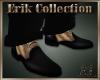Erik Dress Shoes