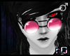 rQ Visual Kei Sunglasses