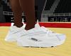 Sneakers B22