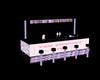 ~Pastel Bar~ req
