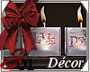 $:.:Christmas Gift Shelf