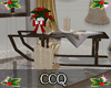 [CCQ]GC:Sled Deco