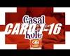 MC Novinho - Casal Role