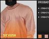 E Sweater