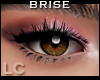 LC Brise Lovely Eyeshade