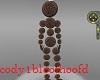 Cookies {0re0} [M/F]